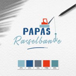 LogoFarben4.jpg