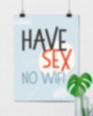 Poster4a.jpg