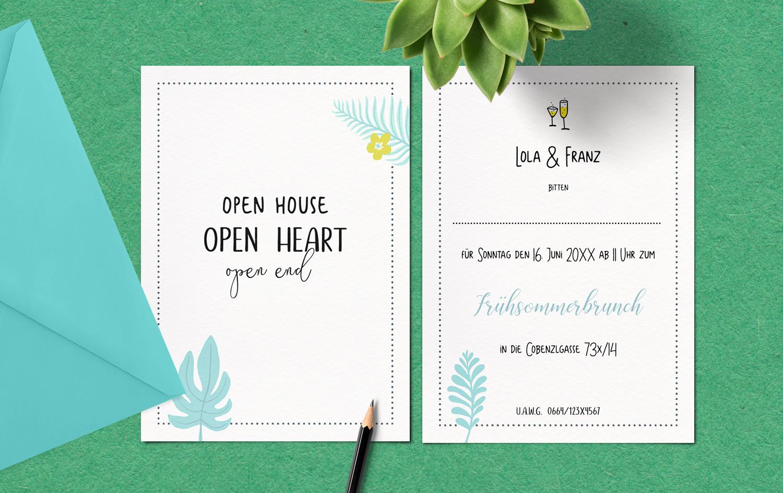 Einladung2.jpg