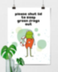 Poster1a2.jpg