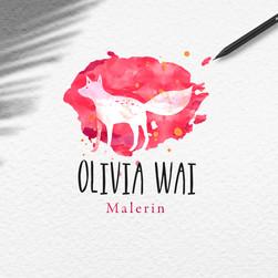 Logo6Malerin.jpg