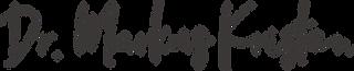 LogoKristenNEUOhne.png