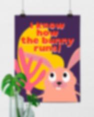 Poster9a.jpg