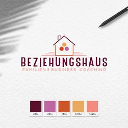 LogoFarben3.jpg
