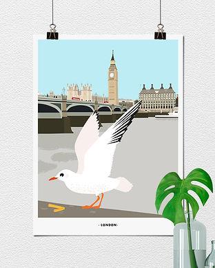 PosterStadtLondon.jpg