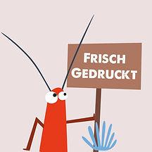 ShrimpFrisch.jpg
