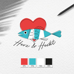 LogoFarben2.jpg