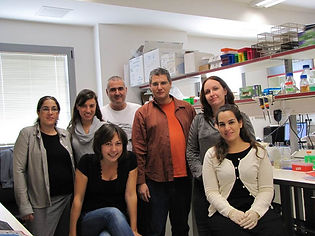 lab 2012.jpg