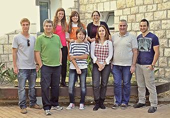 תמונה קבוצתית 1.jpg