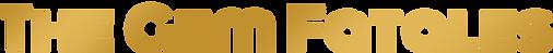 The_Gem_Fatales_logo.png