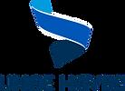 csm_UH_Primary_logo_RGB_01_e83efdf120%20
