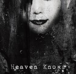5th mini album「Heaven Knows」