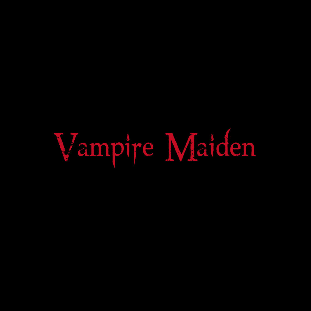 会場限定single「Vampire Maiden」