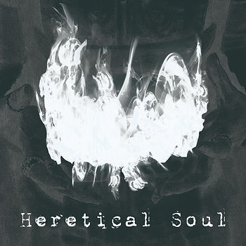 Heretical-Soulジャケ写(通常盤).jpg