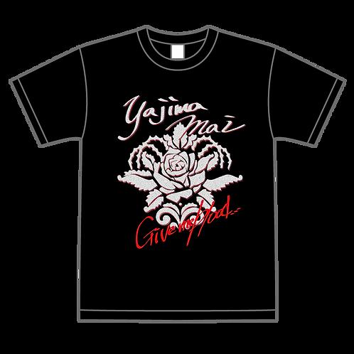 BIRTH~2021~オリジナルTシャツ