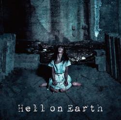 4th mini album「Hell on Earth」