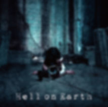Hell-on-Earthジャケ写(通常盤).jpg