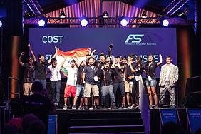 Team DJSR04.jpg