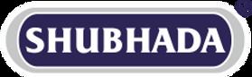 shubhadha.png