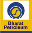 bharatpetroleum.png