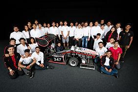 Team DJSR05 and E01 (1).jpg