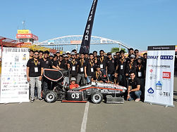 Team DJSRE02.jpg