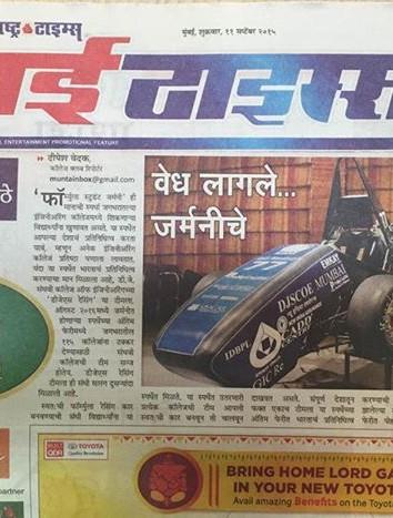 News 2.jpg