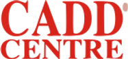 cadd centre.png