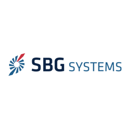 SBG Systems.png