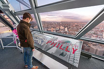 One Liberty Observation Deck.jpg