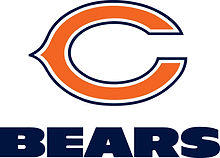 c_bears.jpg