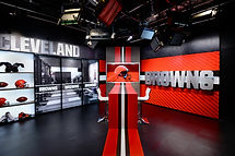 Provost_Cleveland-Browns_0014.JPG