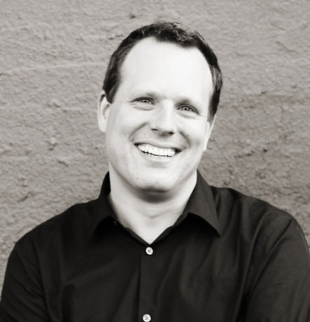 Peter Provost, Associate AIA