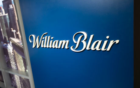 20170824dd108185_provost-william-blair.J