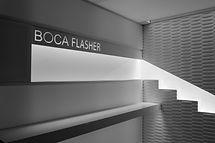BocaFlasher.jpg