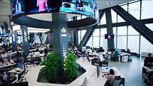 CCTV Facility-01.png