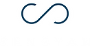 Sensyan-Logo-w.png