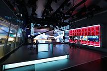 TV9-Studio_02.JPG