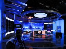 CCTV-7 Studio.jpg