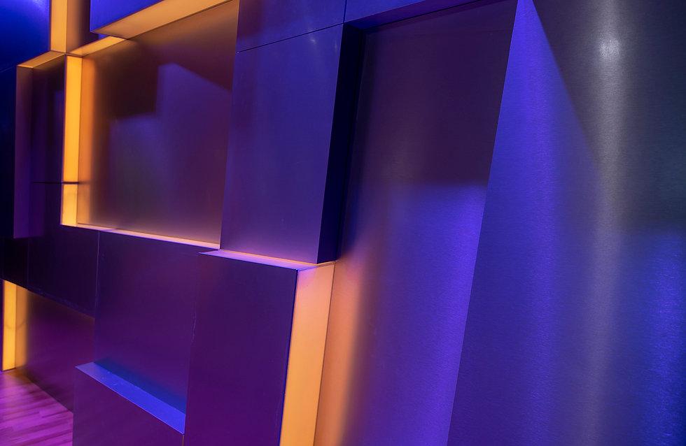Minnesota Vikings Studio-01.jpg