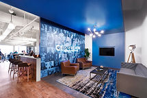 Goetz Office Renovation.jpg