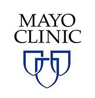 Mayo-Clinic-Logo_edited.jpg