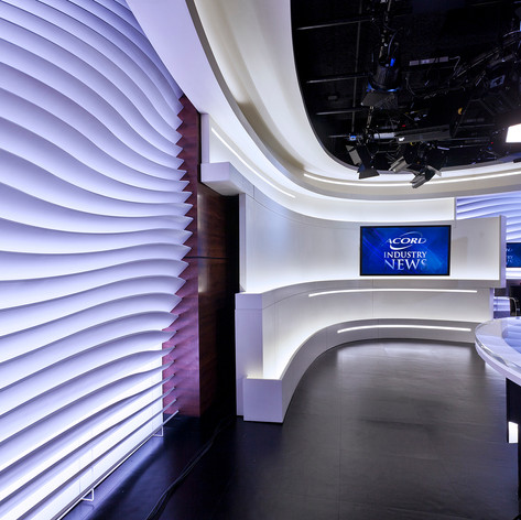 ACORD Studio