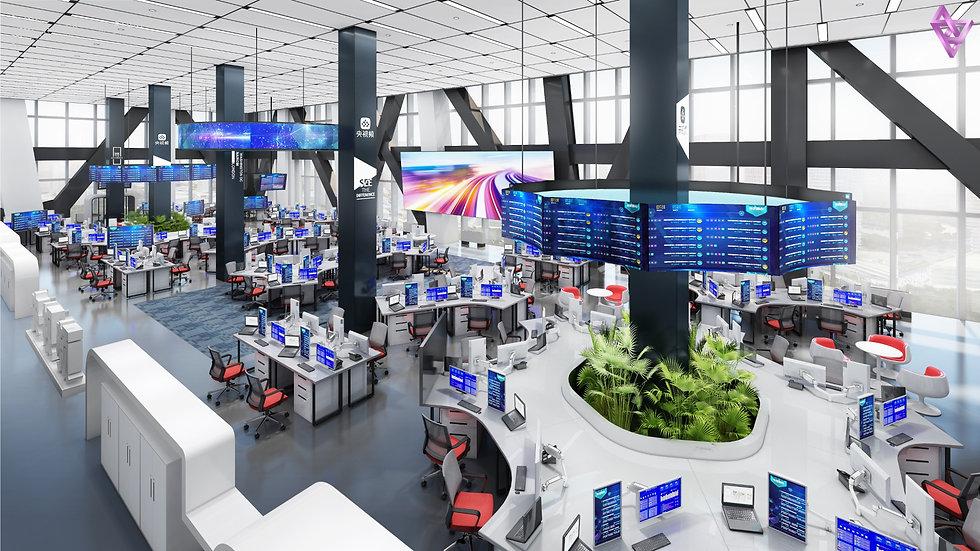 央视频办公场地F30F29建设概念设计 Jul23_19(1)_Page_03.