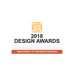 ALA DESIGN AWARD-INT ARCH 2018.png
