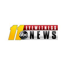 ABC News 11