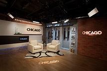 Chicago Scenic-Chicago Mag_9542-2.jpg