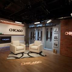 Chicago Magazine (Tribune Media Group)
