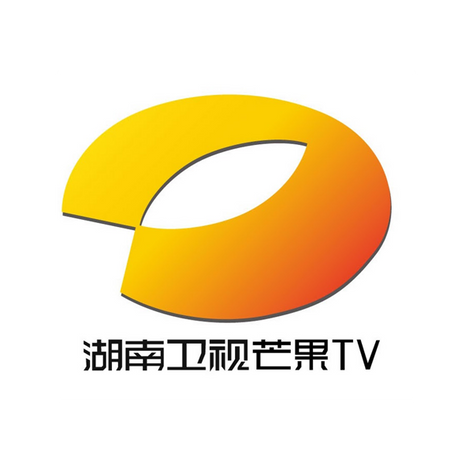CCTV-7
