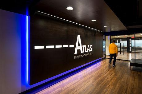 atlas-4.jpg